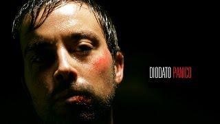 Смотреть клип Diodato - Panico