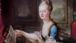 Ожерелье королевы — дело о мошенничестве (рассказывает историк Алексей Кузнецов)