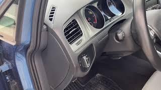 DasWeltAuto Székesfehérvár - Volkswagen Golf 6