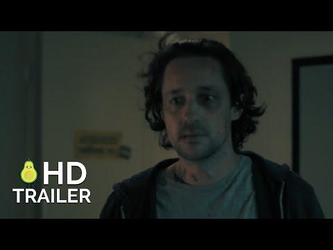 Adverse (2021) Trailer #1   Serious Avocado – HD Movie Trailers