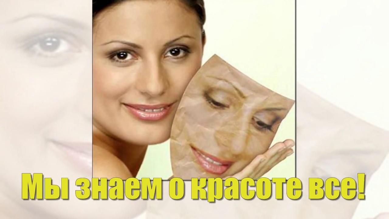 Мед.центр пластической хирургии в алмате пластическая хирургия изменение формы груди