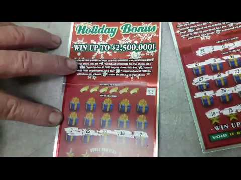 frenzy friday lots of scratch tickets winning ma lottery scratch ticket youtube. Black Bedroom Furniture Sets. Home Design Ideas