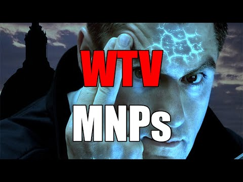 What You Need To Know About MNPs