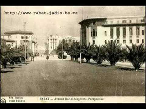 Rabat Jadis