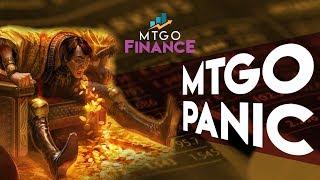 magic-online-panic-mtgo-finance-december-10th