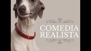Comedia Realista en Teatro del Puente