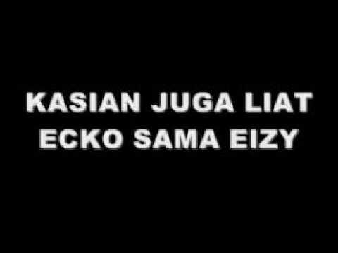 Diss Young Lex   One Verse  8Ball   Ecko Show   Eizy   Saykoji   Iwa K