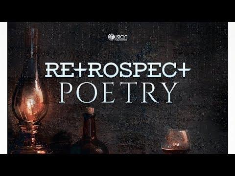 Retrospect - Poetry [Fusion 375]