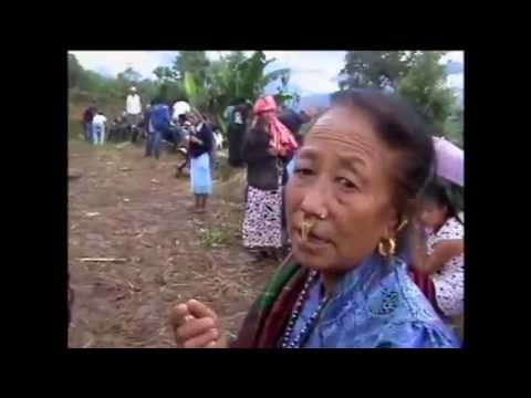 yakthung Mundhum/yuma /khagendra yakso/khagendra kumar Limbu