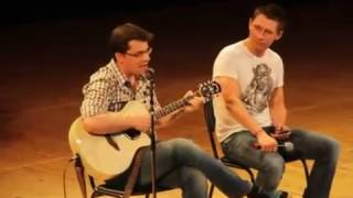 Эдуард Суровый   Все новые песни и хиты