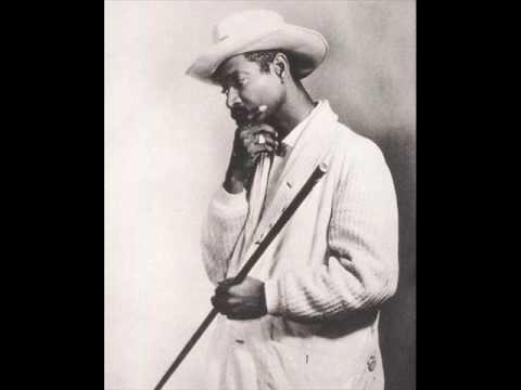 Benny More - La Mucura