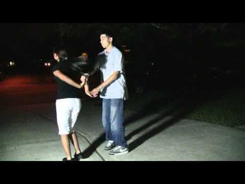 Joann XV Cumbia Con La Luna Dance Steps