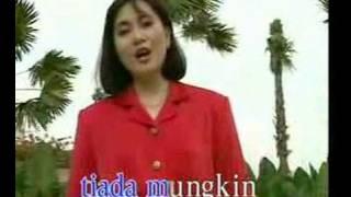 """TITIEK SANDHORA  """"Perasaan Yang Ditinggalkan""""Pop Indonesia"""
