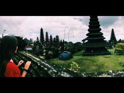 Indonesia travel | GoPro Hero 5