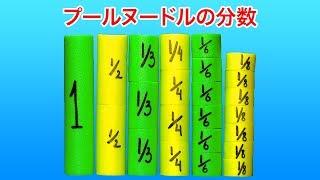 子供たちに算数の基礎を教える 幼児を楽しませるたくさんの方法を知って...