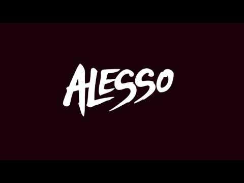 DEVolution - Good Love (Alesso Remix)