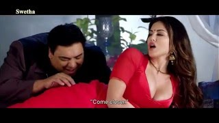 Aao Na Kuch Kuch Locha Hai Movie Song With English Subtitle