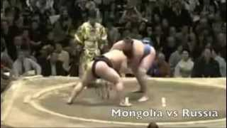 japan sumo great 68th champion 2002 2010 asashōryū akinori dagvadorj mix