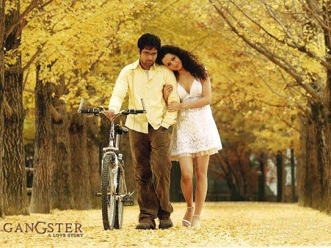 Top 15 Mahesh Bhatt movie song| Bhatt Camp | Best of Mahesh Bhatt|Vishesh Films| | Bhatt Camp