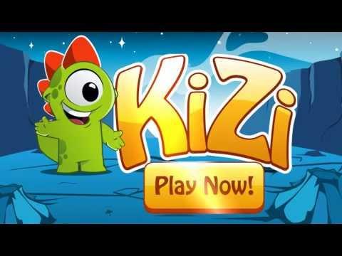[Kizi Games]  → Online Games Promo