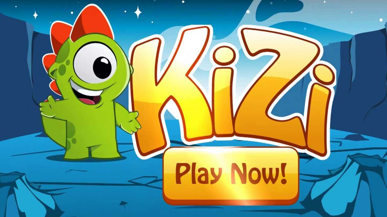 kizi games online games promo youtube