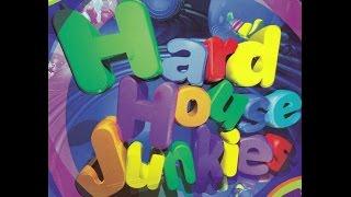 Hard House Junkies v2 1999