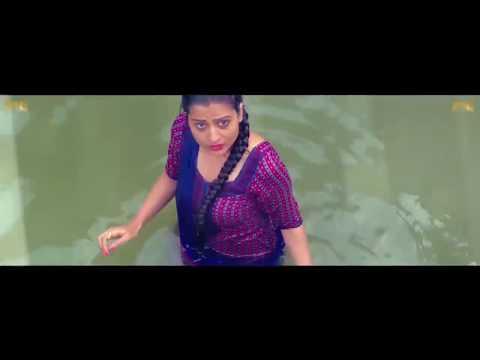 Channa Mereya Latest Punjabi Movies | Punjabi Film | New Punjabi Full Movie 2017
