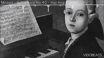 music2 - YouTube