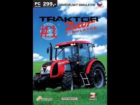 Farming sim 2013 activation code