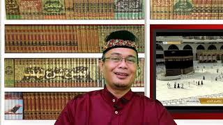Download KMK 159 - Syarat Wajib Zakat Perniagaan