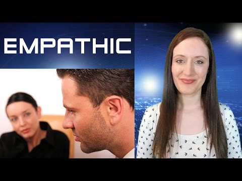 How to Become Empathic. Learn to Be An Empath With These Methods