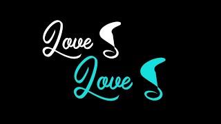 Tamil blackscreen whatsapp status   Unna pethavan   #love_status #trending_whatsapp_status #crush