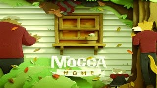 [2.24 MB] Mocca Bundle of joy ( Lyrics )