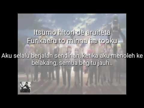 Sad song Brave song lirik dan terjemah indonesia