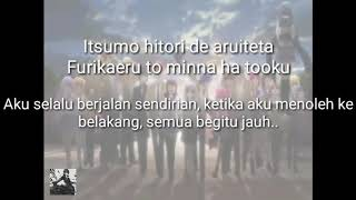 Video Sad song Brave song lirik dan terjemah indonesia download MP3, 3GP, MP4, WEBM, AVI, FLV Juli 2018
