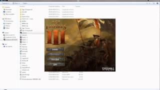 Problema Con age of empires 3 windows 7