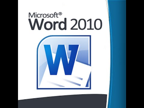 microsoft office word تحميل