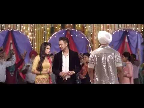 Patiala Peg   Diljit Dosanjh   Speed Records   720p HD MP4   Latest Full Punjabi Song 2014