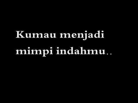 Dirimu satu By Ungu with Lirik