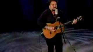 Watch Raul Malo Youre Only Lonely video