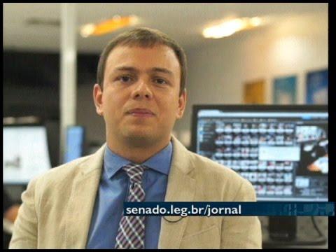 Transição da TV aberta para o sinal digital é tema do Especial Cidadania