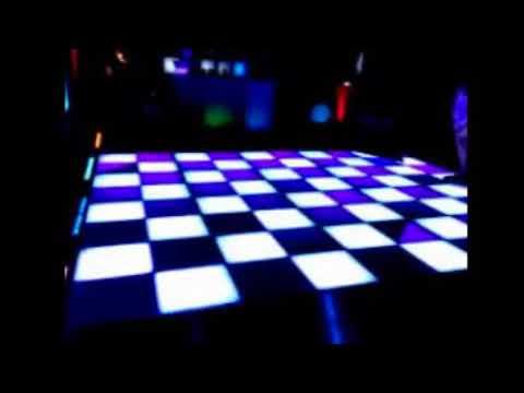 Dance Floor Dance Floor Lighting Wedding Best Interior Design Picture Ideas Of Modern Youtube