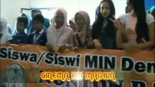 Download Video AYU ANAK TITIPAN SURGA RAIH REKOR MURI MP3 3GP MP4