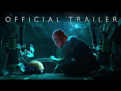 Avengers: Endgame trailer but everybody is DEADPOOL