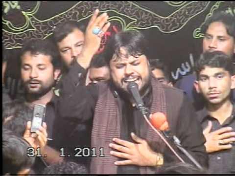 matamdari mughal chak gujrawala nohy 2011 qurban jafri thumbnail