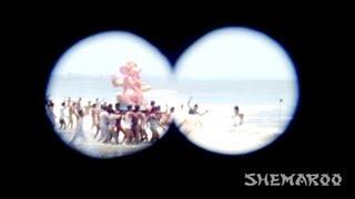 Nastik - Part 8 of 16 - Hema Malini - Amitabh Bachchan - Superhit Bollywood Movie