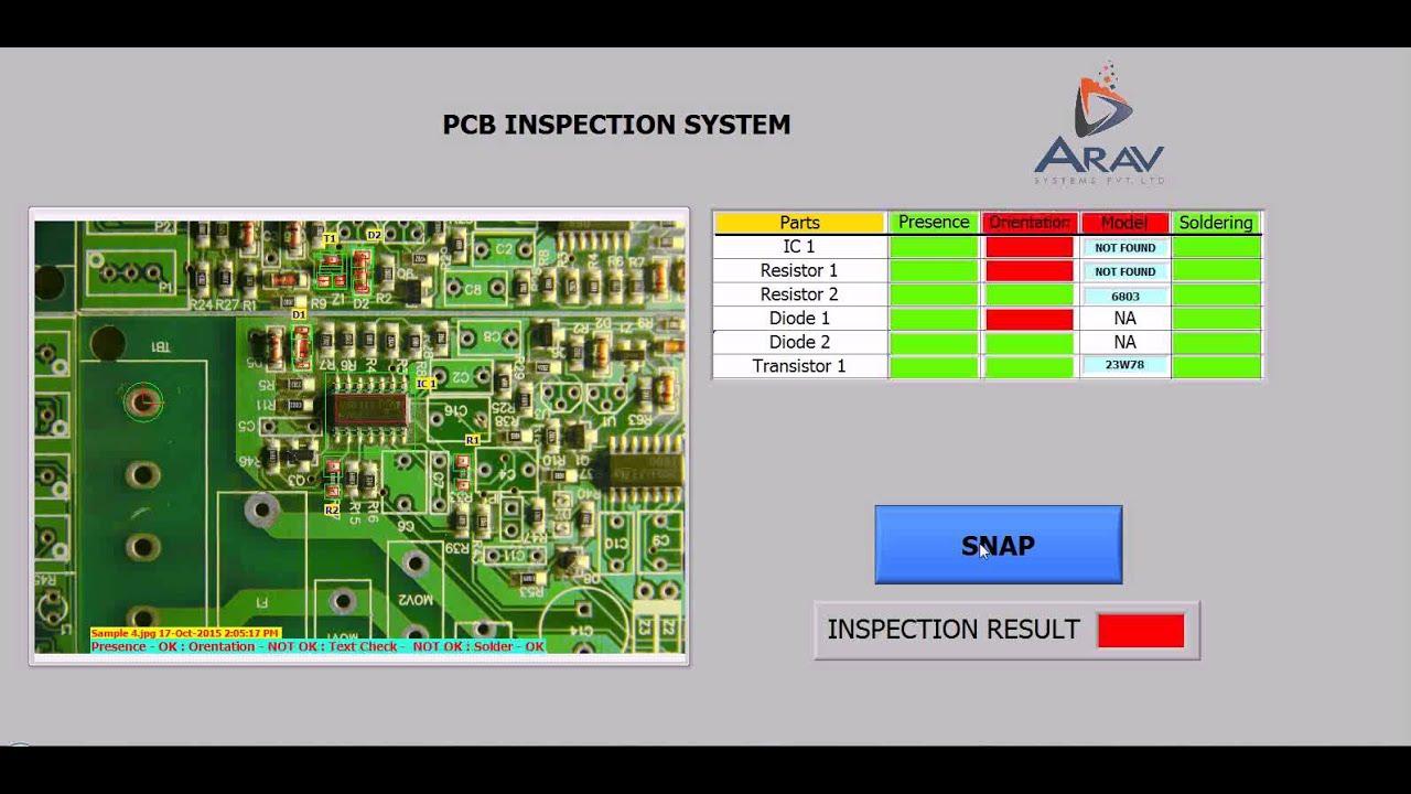 Printed Circuit Board Pcb Produce Machinepcb Machinepcb Making