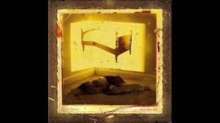 Watch Straylight Run Dignity And Money video