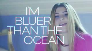 Eurovision 2019 Parody / Crack / Reaction Video part 3 thumbnail