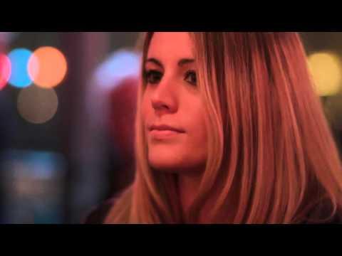 Jesse Malin  Edward Hopper  Video